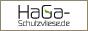 HaGa Schutzvliese